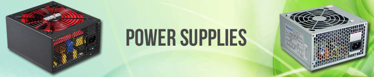 Accessories >> Power_Supplies