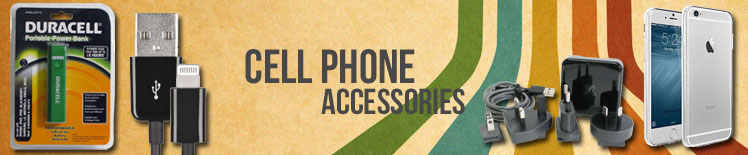 Accessories >> iPhone_Blackberry_Accessories