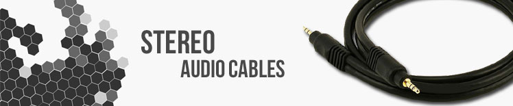 Cable_Products >> Cables >> 35mm_Audio