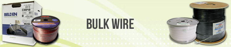 Cable_Products >> Cables >> Bulk_Wire