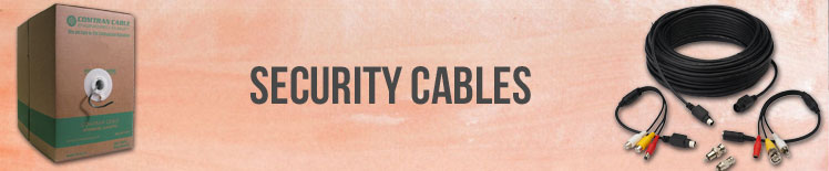 Cable_Products >> Cables >> Security_Alarm_Cables