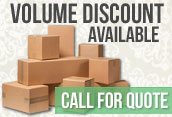 Volume Discount Available! Call for Quote