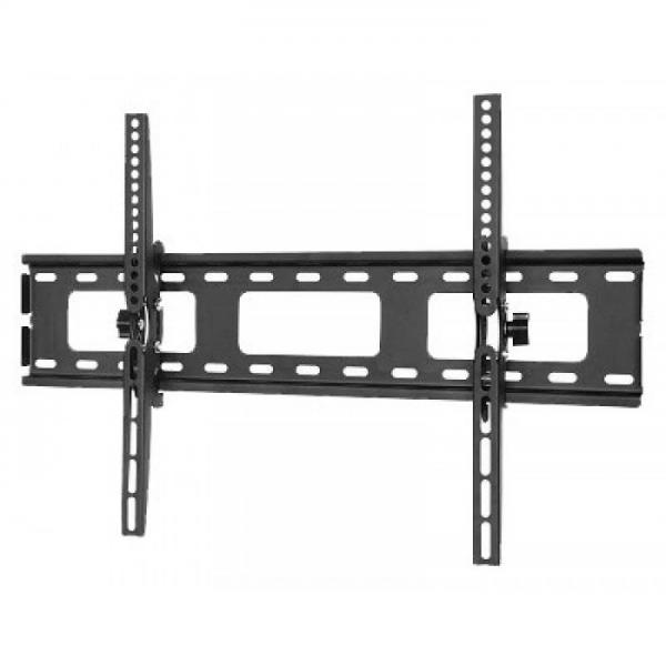 Mlcd best 34 tilting universal lcd plasma tv wall mount for Best 65 tv wall mount
