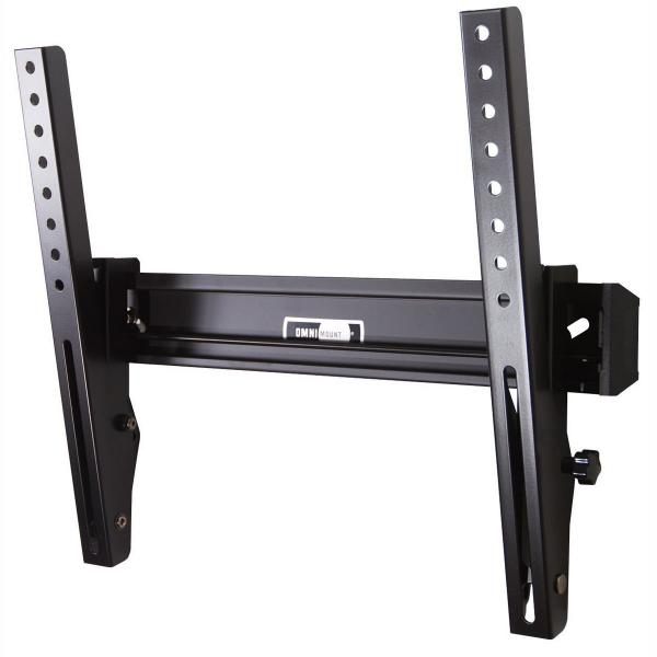 26 42 Tilted Tv Wall Mount Bracket Omnimount