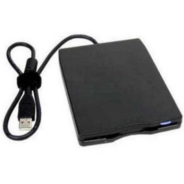 n usb fdd i usb floppy drive Philips Electronics Manuals Philips Flat TV Manual