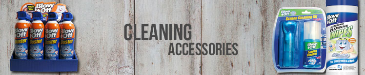 Accessories >> Cleaning_Accessories