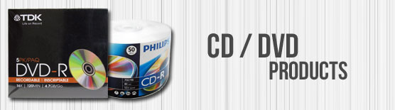 CD_DVD_Products