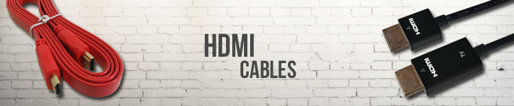 Cable_Products >> Cables >> HDMI