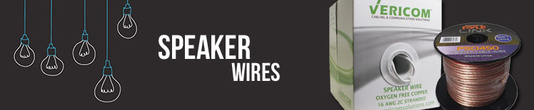Cable_Products >> Cables >> Speaker_Wire