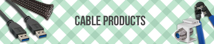 Cable_Products